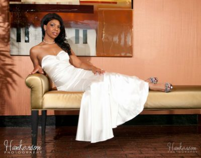 Felder Wedding by Hankerson Photography