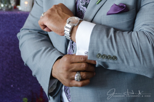 Barkley Wedding, Wedding Photography and Video by Hankerson Photography and Video