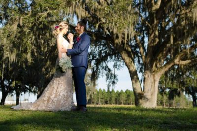 Wedding Photography and Wedding Videography
